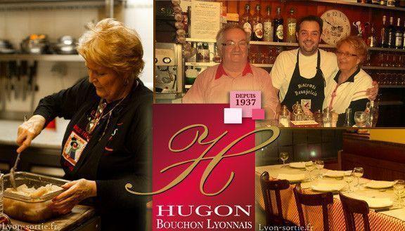 Henri Hugon